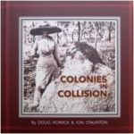 colonies in collision